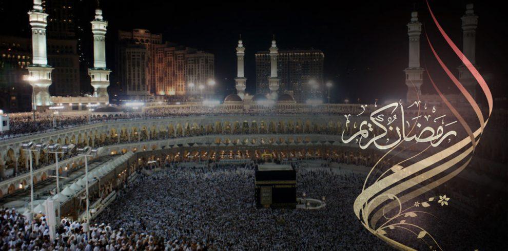 ramadan_omra