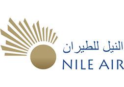 nile-air
